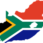 southafricanstub